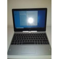 2e hands HP EliteBook Revolve 810 G3