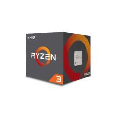 AMD Ryzen 3 1200 incl. koeler