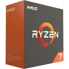 AMD Ryzen 7 1700X processor socket-AM4