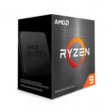 AMD Ryzen 9 5900X processor socket-AM4