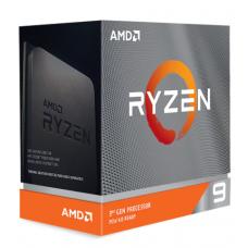 AMD Ryzen 9 3900X processor socket-AM4