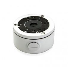 AVTech bracket voor wegwerken kabels van IP-camera