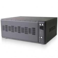AVTech AVH8516 NVR 16 kanaals H.265