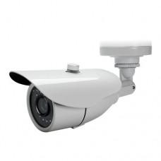 AVTech AVM2200 Bullet IP Camera  2 Megapixel Infrarood