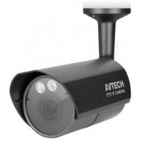 AVTech AVM359A 1,3 Megapixel Vari-focal Infrarood Bullet netwerkcamera