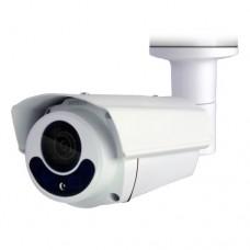 AVTech DGM5606 Bullet IP-camera 5 Megapixel