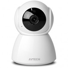 AVTech eHome Wireless Panoramic IP-Camera