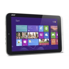 Acer Iconia W3-810 tablet