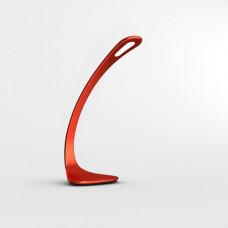 Adot Elf LED bureau-lamp naturel-wit rood