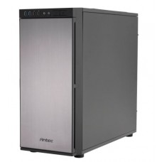 Antec Performance One P100 mdi-tower behuizing zonder voeding