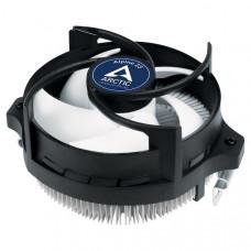 Arctic Alpine 23 compacte AMD CPU-cooler