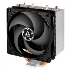 Arctic Freezer 34 CO Tower CPU-cooler