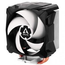 Arctic Freezer 13X Tower CPU-cooler