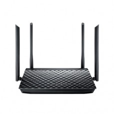 Asus RT-AC1200G wireless-AC router