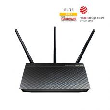 Asus RT-AC66U draadloze Wireless-AC router