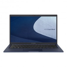 Asus ExpertBook B1 B1400 Intel Core i3