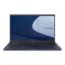Asus ExpertBook B1 B1500 Intel Core i3