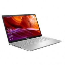 Asus VivoBook 15 X509FA, 15.6 inch FHD, Core i3, 4 GB, 256 GB SSD