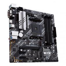 Asus Prime B550M-A mainboard socket-AM4