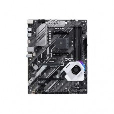 Asus Prime X570-P mainboard socket-AM4