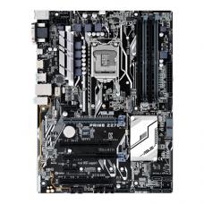 Asus Prime Z270-K moederbord socket-1151