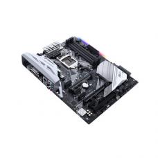 Asus Prime Z370-A II ATX mainboard socket-1151