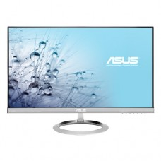 Asus 25 inch FullHD LED monitor MX259H