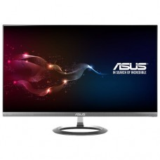 Asus 25 inch WDHD LED monitor MX25AQ