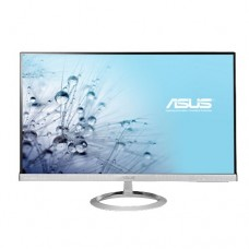 Asus 27 inch FullHD LED monitor MX279H