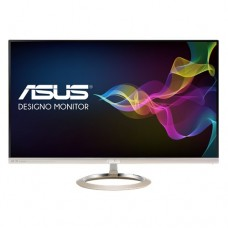 Asus 27 inch UHD LED monitor MX27UC