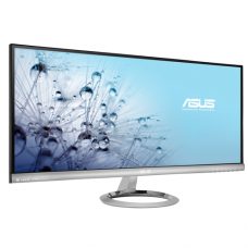 Asus 29 inch QHD LED monitor MX299Q