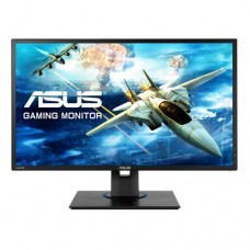 Asus 24 inch FullHD LED monitor FreeSync VG245HE