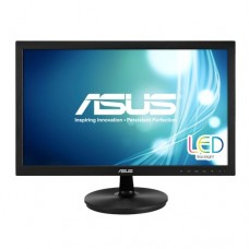 Asus 21,5 inch FullHD LED monitor VS228NE