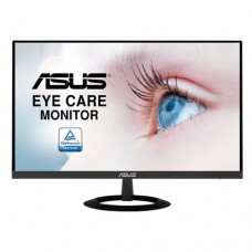 Asus 21,5 inch FullHD LED monitor VZ229HE