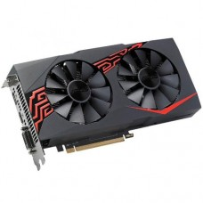 Asus Radeon RX570 4 GB Expedition