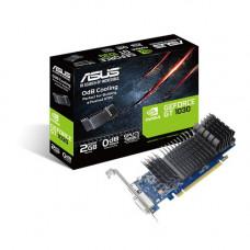 Asus Geforce GT1030 2 GB