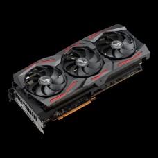 Asus Radeon RX 5700 XT 8 GB ROG Strix RX5700XT-O8G-Gaming
