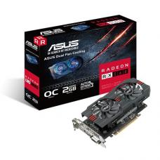 Asus Radeon RX560 2 GB