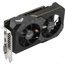 Asus TUF Gaming Geforce GTX 1660 OC edition 6 GB GDDR5