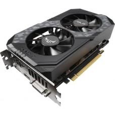 Asus TUF Gaming Geforce RTX 2060 OC edition 6 GB