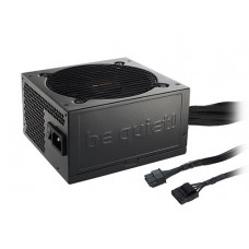 BeQuiet PurePower 11 400W Cable Management