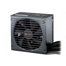 BeQuiet StraightPower 10 600W modulair