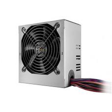 BeQuiet SystemsPower B8 300W