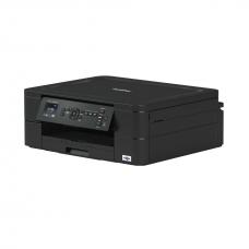 Brother DCP-J572DW kleuren inkjet printer, scanner, copier