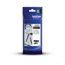 Brother LC-3237BK inktcartridge origineel zwart