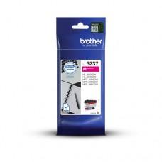 Brother LC-3237M inktcartridge origineel magenta