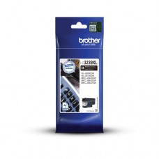 Brother LC-3239XLBK inktcartridge origineel zwart