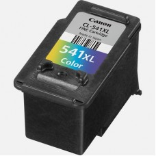 Canon CL-541XL inktcartridge kleur