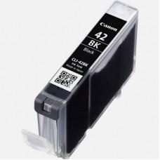 Canon CLi-42BK inktcartridge zwart