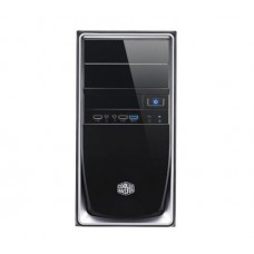 CoolerMaster Elite 344 mini-tower behuizing